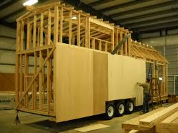 Small Picture Richs Portable Cabins framing