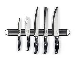 Magnet Bar Knife Storage
