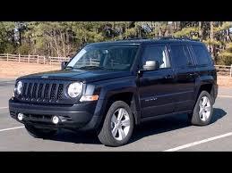 jeep patriot 2014 blue. Fine Blue 2014 Jeep Patriot Review To Blue 0