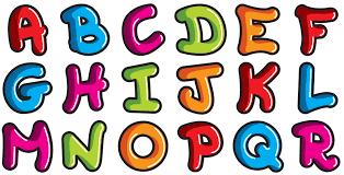 Graffiti Font Free The 20 Best Free Graffiti Fonts Free Things For Design