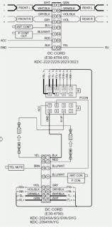 kenwood kdc 200u wiring diagram sevimliler new agnitum me kenwood kdc 319 wiring harness at Kenwood Kdc 319 Wiring Harness
