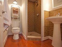 Cabin Bathroom Which Bathroom Is Your Favorite Diy Network Blog Cabin Giveaway