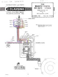 gm wiring harness diagram for 7500 wiring library gm starter wiring diagram database and wire igenius me delco remy starter wiring gm starter wiring