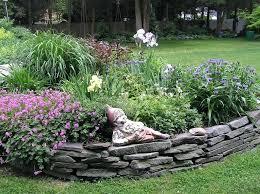 cheap garden edging. Cheap Garden Edging Border Blocks D