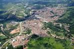 imagem de Extrema Minas Gerais n-11
