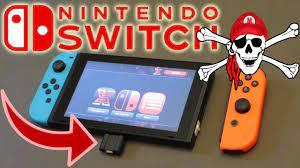 Más de 8 artículos juegos switch, con recogida. Nintendo Demanda A Un Sujeto Por Modificar Consolas Switch Y Nes Classic Tierragamer