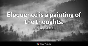 Painting Quotes BrainyQuote Stunning Quotes About Painting