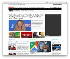 The Changing Times Newspaper Template Newspaper Times Singlepro Psd Version Wordpress News