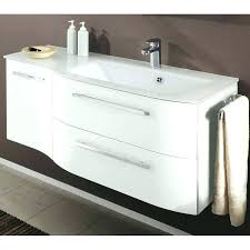 curved bathroom vanity cabinet curved bathroom vanity bathroom sink vanity cabinets and wall hung vanity units