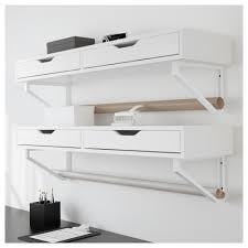 full size of shelf 0401096 pe564730 s5 jpg white ladder shelf with drawers hanging wall