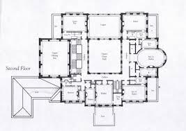 Baby Nursery Huge Mansion Floor Plans Mansion Plans Floor Plans Mansion