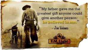 Happy Fathers Day Quotes From Son In Law | Fathers Day Quotes ...