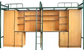 cheap apartment furniture ideas. plain furniture cheap apartment furniture college furniture leather  intended ideas