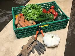 """Résultat de recherche d'images pour """"point retrait paniers de legumes"""""""