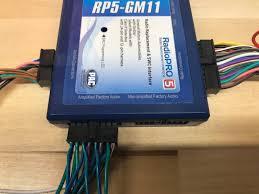 pac rp5 wiring diagram wiring diagrams bib pac rp5 wiring diagram wiring diagram load pac rp5 wiring diagram