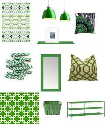 68 best kelly and emerald green decor images