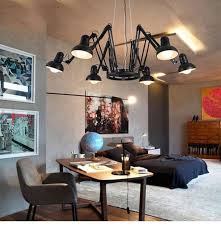 the luxurious light pendants are necessary items in those beautiful european style houses the glittering crystals and shining lights of black pendant light