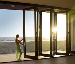 impressive on accordion patio doors 33 large patio doors designs to maximize your freshness aida homes residence decorating pictures