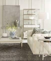 chelsea criteria haven living room