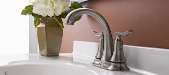 best bathroom faucets reviews. A Bathroom Faucet Can Work With The Decor And Accessories You Use In That Space To Really Pull Room Together. Newer Faucets Also Come Modern Best Reviews S