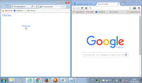 Google Chrome Make Ie Open New Window In Different Browser Super