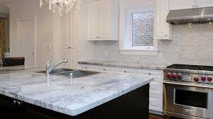 white granite kitchen superwhitequartzitekitchen1 river white granite kitchen countertops