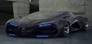coolest sports cars. meest brute sportauto\u0027s voor de man | top pinterest sports cars, cars and super car coolest p