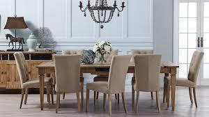 Dining Room Sets Harvey Norman