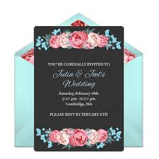 Free Invitations Maker Online Online Wedding Invitation Maker Free Clipart Images Gallery