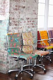 office chair upholstery. fabulous patterned upholstered chairs 17 best ideas about desk chair on pinterest office upholstery