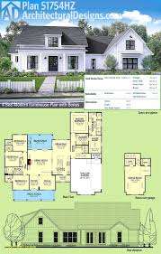 australian homestead floor plans awesome small home plans with bonus room modern style house design ideas
