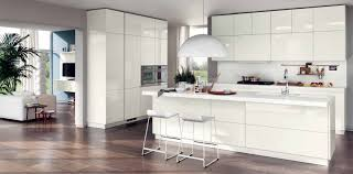 Kitchen Australia Free Kitchen Designer Visit In Melbourne Kitchen Mart Ar