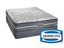 Simmons beautyrest recharge logo Recharge Ashaway Beautyrest Dealbeds Beautyrest Hybrid King Mattress Recharge Hybrid Simmons Beautyrest