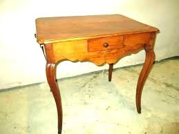 small oak side table full size of antique small oak side table with drawer round vintage