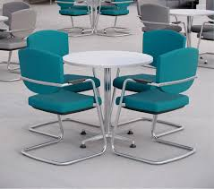 teal office chair. Meeting Room Chairs Teal Office Chair