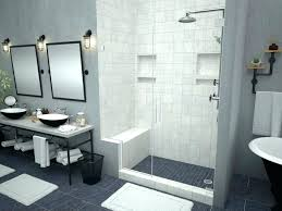 tile redi shower pan tile shower pan reviews large size of ready shower pans x with