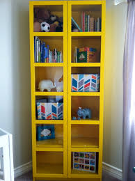 wonderful ikea kids playroom furniture square. Splendid IKEA Hidden Bookcase With Wonderful Ikea Kids Playroom Furniture Square