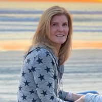 Judy Kirkpatrick - Corona del Mar, California, United States ...