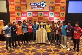 kerala premier league 2021 fixtures