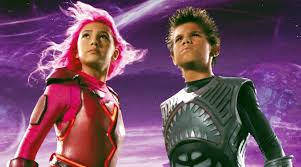 Small Picture The Adventures of Sharkboy and Lavagirl 3 D Cast Then and Now