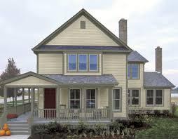 R Exterior Paint Color Combinations For Homes Best Schemes  Better