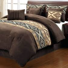large size of indian print duvet covers uk indian print duvet covers india block print duvet