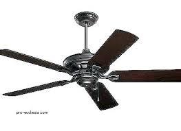 ceiling fan humming noise ceiling fan humming ceiling fan humming sound ceiling fans fan making ing ceiling fan humming noise