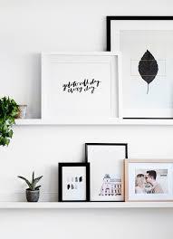 bedroom wall art ideas for inspirational attractive bedroom ideas for remodeling your bedroom 11