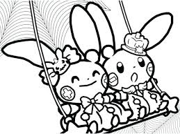 The Legend Of Zelda Coloring Pages Large Size Of Coloring Pages Also