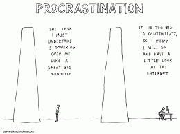 procrastination essay this is a process analysis essay on view larger