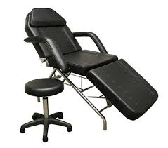 massaging office chair canada. tattoo bed black massaging office chair canada i