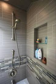 bathroom shower tile designs photos. Shower Tile Designs For Small Bathrooms Gray Ideas Photos 2018 With Attractive Bathroom Pictures