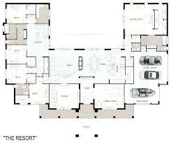 17 Open Floor Plan Homes Loft 3 Concrete Lofts With Wide Open Open Floor Plan Townhouse