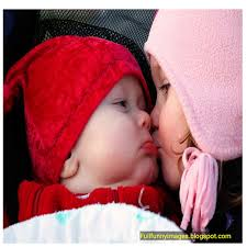 Sweet Child Wallpaper Free Download Cute Baby Sister Quotes
